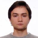 Алексей Евгеньевич Шматько