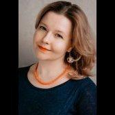 Екатерина  Федоровна Иванова
