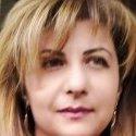 Мария Игоревна Заславская